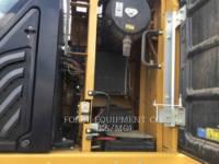 CATERPILLAR 履带式挖掘机 324EL equipment  photo 11