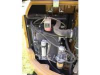 CATERPILLAR TRACK EXCAVATORS 303.5ECR A equipment  photo 13