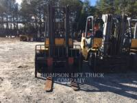 JUNGHEINRICH MONTACARGAS DFG545S equipment  photo 4