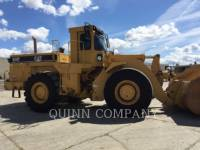 CATERPILLAR WHEEL LOADERS/INTEGRATED TOOLCARRIERS 988F II equipment  photo 2