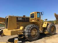 CATERPILLAR TRACTORES TOPADORES DE RUEDAS 834B equipment  photo 3