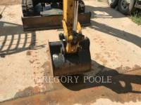 CATERPILLAR トラック油圧ショベル 303.5E2 CR equipment  photo 9