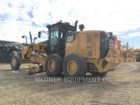 CATERPILLAR RÓWNIARKI SAMOBIEŻNE 140M2 AWD equipment  photo 4