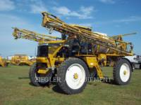 AG-CHEM SPRAYER 1064 equipment  photo 10