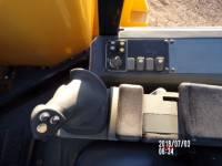 Caterpillar UTILAJE DE INSTALAT CONDUCTE PL61 equipment  photo 9