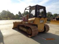 CATERPILLAR TRATTORI CINGOLATI D5K2LGP equipment  photo 7