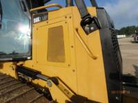 CATERPILLAR ブルドーザ D6K2LGP equipment  photo 18