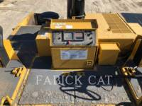CATERPILLAR SCHWARZDECKENFERTIGER AP-1055D equipment  photo 13