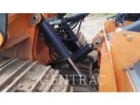 FAE GRINDING EQUIPMENT CRUSHERS PT-400 equipment  photo 12