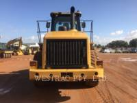 CATERPILLAR MINING WHEEL LOADER 950H equipment  photo 4