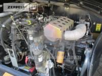 CATERPILLAR MANIPULADORES TELESCÓPICOS TH417C equipment  photo 17