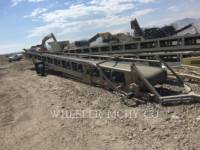 Equipment photo BALZER CON 30X50T CONVEYORS 1