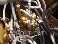 CATERPILLAR ESCAVATORI CINGOLATI 323FL equipment  photo 20