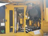 CATERPILLAR PALE GOMMATE/PALE GOMMATE MULTIUSO 924HZ equipment  photo 11