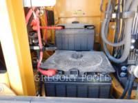 CATERPILLAR 履带式挖掘机 320EL equipment  photo 20