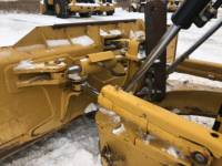 CATERPILLAR TRACK TYPE TRACTORS D6TLGPVP equipment  photo 16