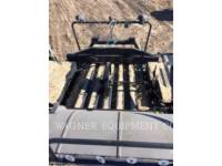 CASE AG HAY EQUIPMENT LB434R equipment  photo 18