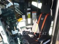 CATERPILLAR ATTIVITÀ FORESTALI - ABBATTITRICI/RACCOGLITRICI CINGOLATE 521B equipment  photo 7