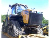 MOBILE TRACK SOLUTIONS AG TRACTORS MT3630T equipment  photo 3