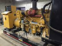 CATERPILLAR STATIONARY - DIESEL (OBS) 3406 equipment  photo 2