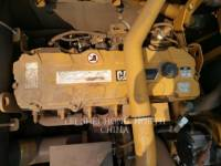CATERPILLAR TRACK EXCAVATORS 336D2 equipment  photo 6