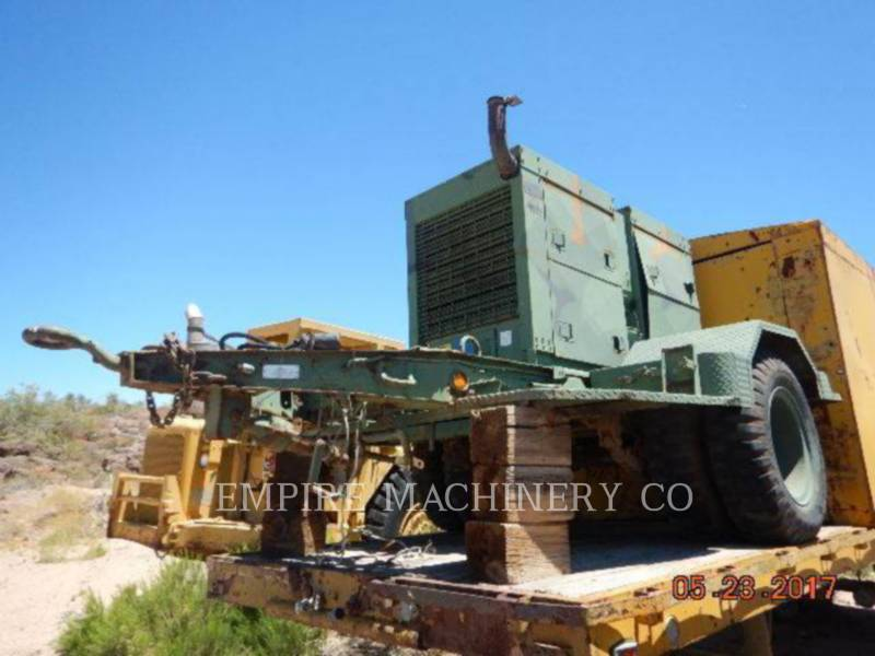 OTHER US MFGRS OTHER 2.5T GEN equipment  photo 3