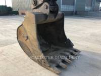 KOMATSU PELLES SUR CHAINES PC400LC-7L equipment  photo 13