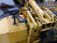 CATERPILLAR CARGADORES DE RUEDAS 990H equipment  photo 9