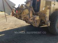 CATERPILLAR MOTOR GRADERS 140H equipment  photo 11