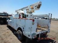 FORD / NEW HOLLAND MISCELLANEOUS / OTHER EQUIPMENT F350 BU TR equipment  photo 3