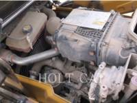 CATERPILLAR RETROEXCAVADORAS CARGADORAS 420FIT equipment  photo 11
