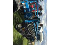 Equipment photo KINZE 3800 PLANTING EQUIPMENT 1