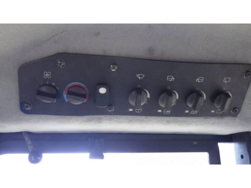 CATERPILLAR TRACK TYPE TRACTORS D10T equipment  photo 13