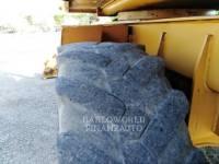 CASE WHEEL EXCAVATORS BLANCO equipment  photo 7