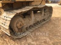 CATERPILLAR TRACTORES DE CADENAS D6D equipment  photo 18