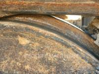 CATERPILLAR EXCAVADORAS DE CADENAS 324EL equipment  photo 14