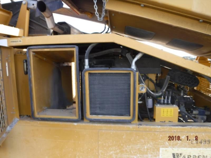 IROCK CRUSHERS SIEBE TS516 equipment  photo 10