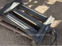 AGCO WYPOSAŻENIE ROLNICZE DO SIANA WR9760/DH equipment  photo 22