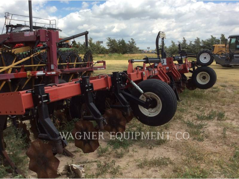 MISCELLANEOUS MFGRS AG HAY EQUIPMENT 310 equipment  photo 1