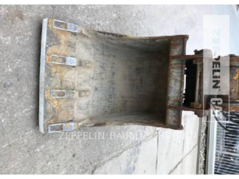 KOMATSU LTD. KOPARKI GĄSIENICOWE PC240NLC-8 equipment  photo 22