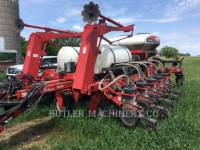 Equipment photo AGCO-WHITE WP8516-30 PLANTING EQUIPMENT 1