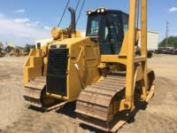 CATERPILLAR TIENDETUBOS PL61 equipment  photo 2
