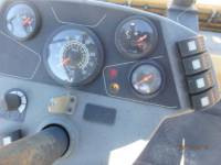 CATERPILLAR COMPACTEURS TANDEMS VIBRANTS CB54 equipment  photo 10