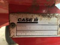 CASE/INTERNATIONAL HARVESTER Apparecchiature di semina 1240 equipment  photo 15
