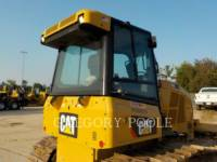 CATERPILLAR KETTENDOZER D5K2LGP equipment  photo 12