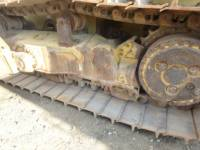 CATERPILLAR TRATTORI CINGOLATI D7ELGP equipment  photo 10