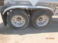 OTHER US MFGRS TRAILERS 407 equipment  photo 6
