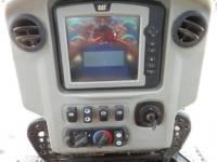 CATERPILLAR TRACK TYPE TRACTORS D 6 N LGP equipment  photo 9