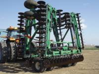 GREAT PLAINS AG TILLAGE EQUIPMENT 4000TT equipment  photo 4