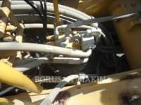 CATERPILLAR TRACK EXCAVATORS 390FL equipment  photo 6